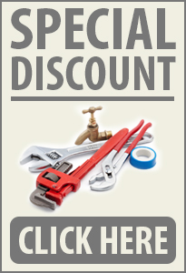 discount plumbing dallas tx