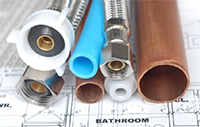 Fort Worth tx plumbing services